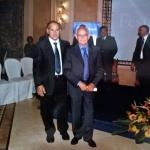 Carlino Fernando 2011 Riconoscimento Speciale Confartigianato Imprese Lecce