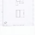Grafico Placchette C14