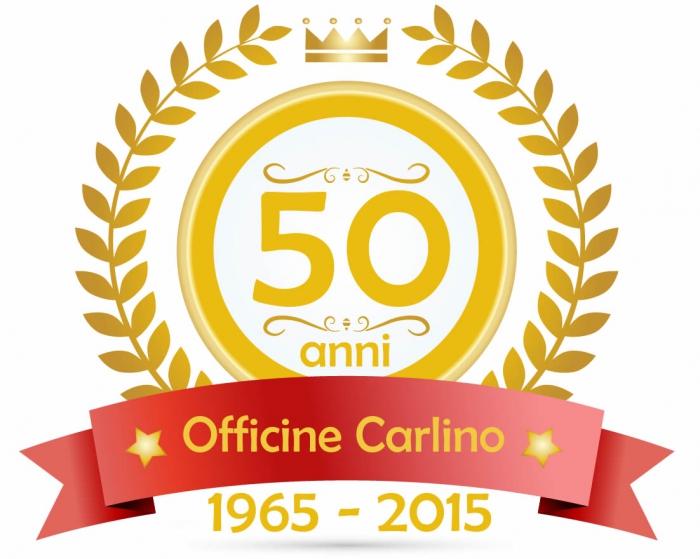 Logo_50anni_officine_carlino