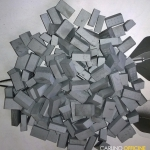 Placchette C16
