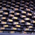 dischi in acciaio con placchette C16 in widia saldobrasate